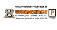 Schuhhaus Wiedehage