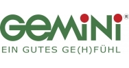 GEMINI GmbH