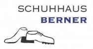 Schuhhaus Berner