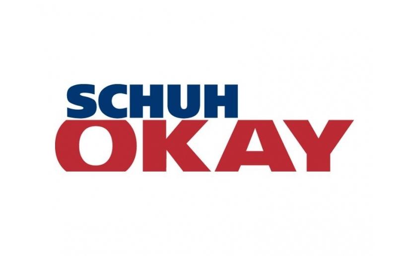 schuh okay | Kramer Schuhe