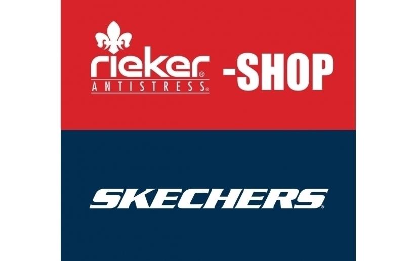 | Rieker SKECHERS Shop Ihr Fachgeschäft in Offenbach