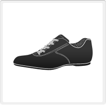 5f7bbf92bb1d80 Dieser klassische Schuh-Typ überzeugt mit seiner Eleganz und passt vor  allem bei festlichen Anlässen sehr gut zum Anzug