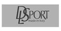 DL-Sport