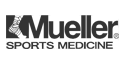 Mueller Sports Medicine