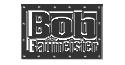 Bob der Baumeister