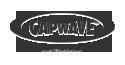 Capwave