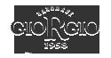 Giorgio 1958