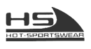 HS - Sportartikel