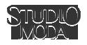 Studio Moda