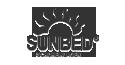 Sunbed