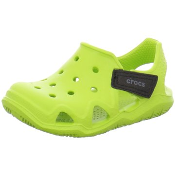 CROCS - Swiftwater Wave K -