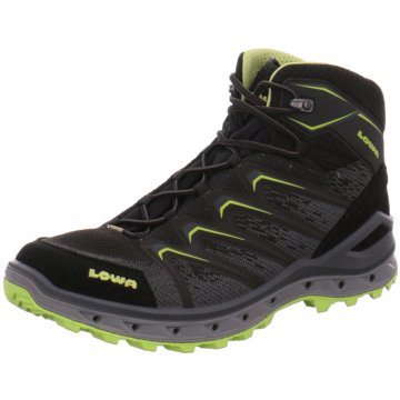 separation shoes e7cba 04cab 189895-list-s-04.jpg