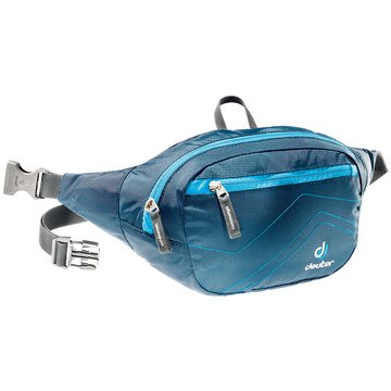 Deuter - Belt II -