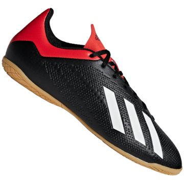 adidas - X 18.4 IN -