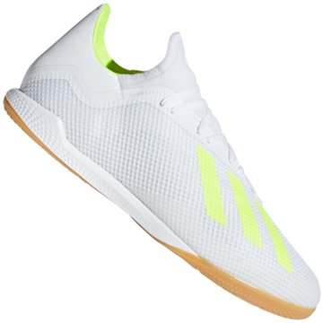 adidas - X 18.3 IN -
