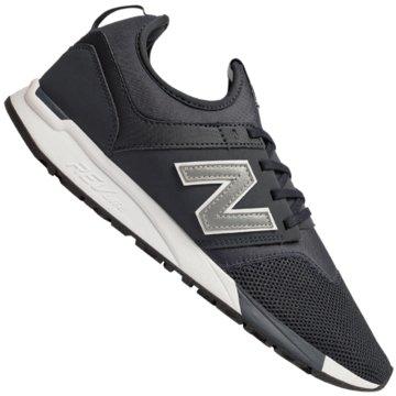 New Kaufen New Rendsburg Kaufen Balance Rendsburg New Schuhe