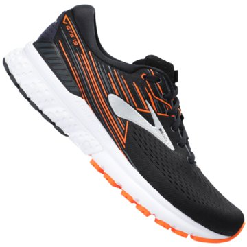 Brooks - Adrenaline GTS 19 -