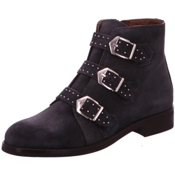 Alpe Woman Shoes -