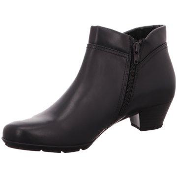 3251eab55ad1 Schuhhaus Butz  Online Schuhe kaufen in unserem Shop