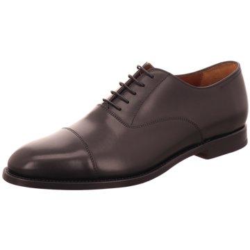 super popular 55516 84723 Modische, elegante, sportliche, bequeme Herrenschuhe | Schuh ...