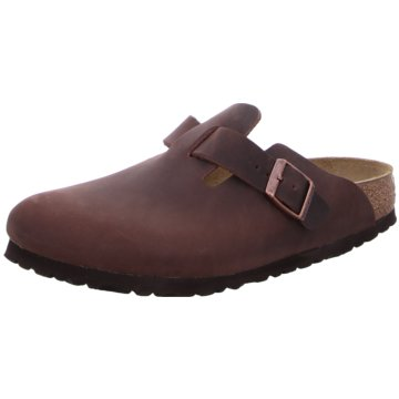 Birkenstock - Boston FL Habana -
