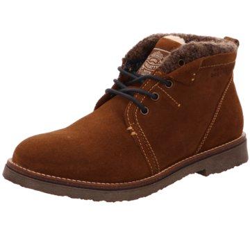 Herrenschuhe Schuh Bode