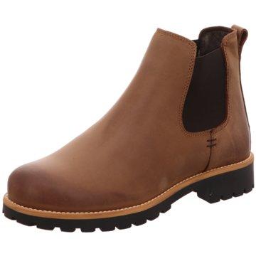 newest 18018 036cd Boots von Sommerkind - Schuhkay