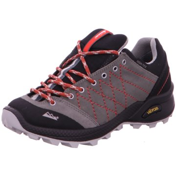 SPORT 2000 - CREST TRAIL Lady -