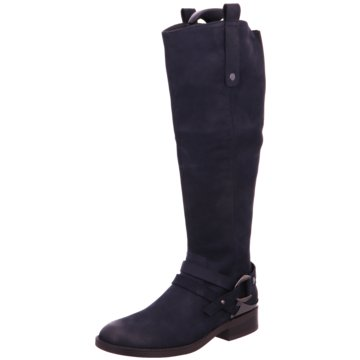 SPM Shoes & Boots -  schwarz