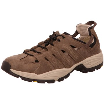 camel active -