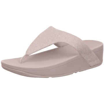 FitFlop -  silber