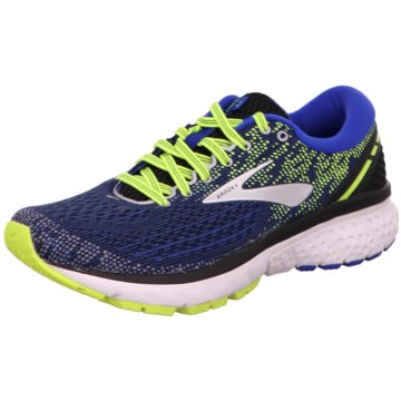 Brooks - Ghost 11 -