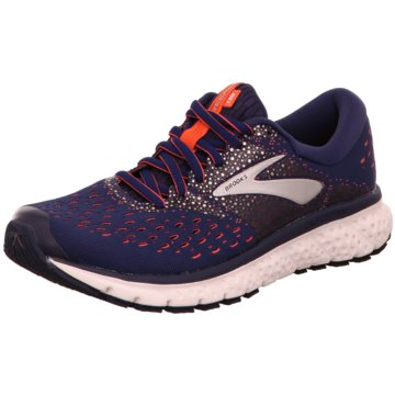 Brooks - Glycerin 16 -