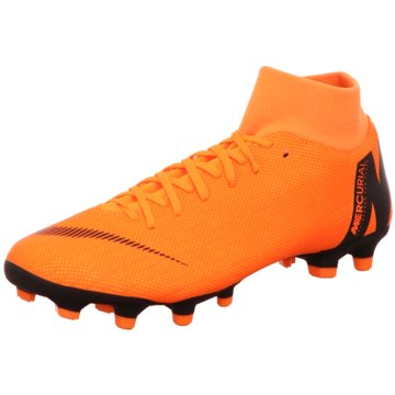 Nike - SUPERFLY 6 ACADEMY MG -