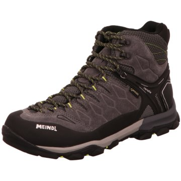 Meindl - Tereno Mid GTX -