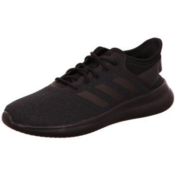 dcec5503e723 schuhe.de   SPORT 2000 Landsberg - Landsberg - Sneaker Sports für Damen