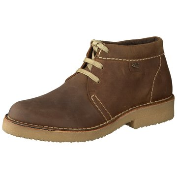 camel active - Havanna 13 -
