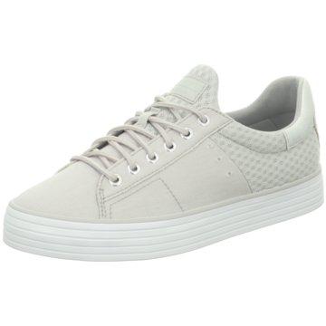 Schuhe fur 39 95