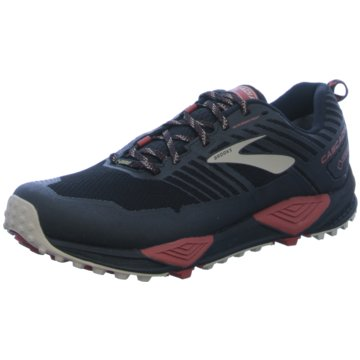 Brooks - Cascadia 13 GTX -