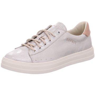 Schuhe kaufen erding