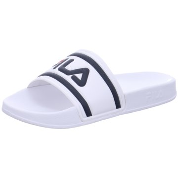 Fila - Moro Bay Slipper -