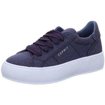 Schuhe online kaufen abc