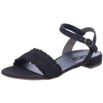 Shoe-Point | Damenschuhe kaufen in Geilenkirchen