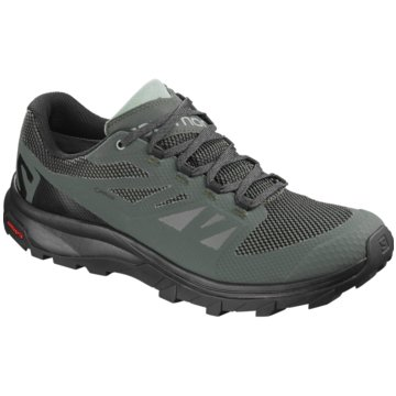 Salomon - OUTline GTX -