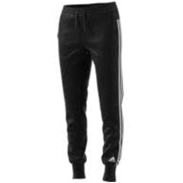 adidas - W MH 3S PANT -
