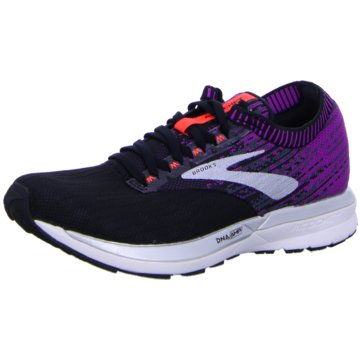 Brooks - Ricochet -