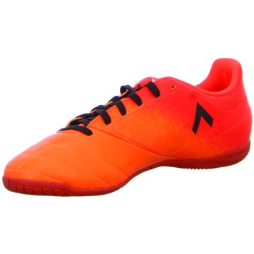 adidas - ACE 17.4 IN -