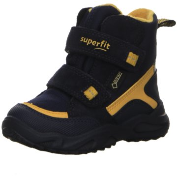 Superfit -  blau