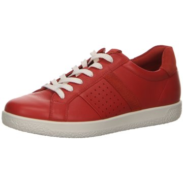 Ecco - ECCO SOFT 1 LADIES -