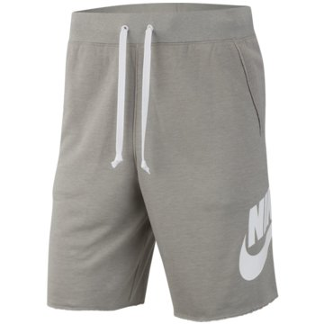 Nike - Nike Sportswear Men?'s Shorts -